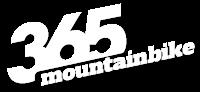 365tv