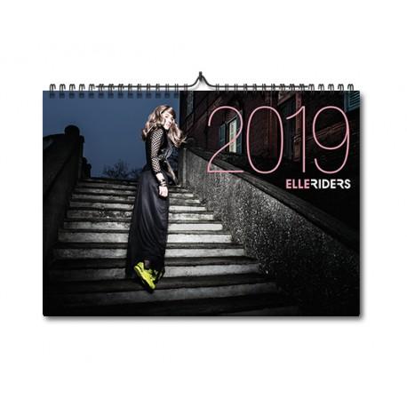 calenadrio-elleriders-2019