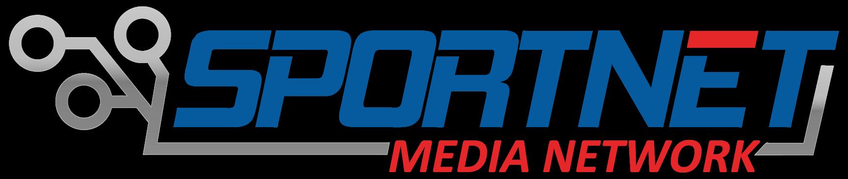 sportnet-fux