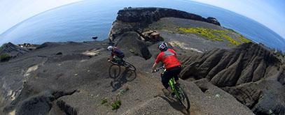 capoliveri_bike_park1