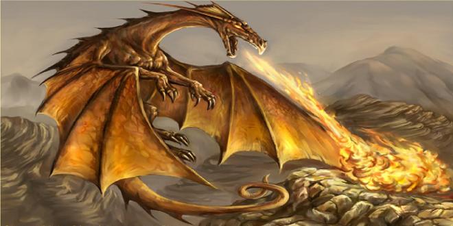 drago-e1475221562111