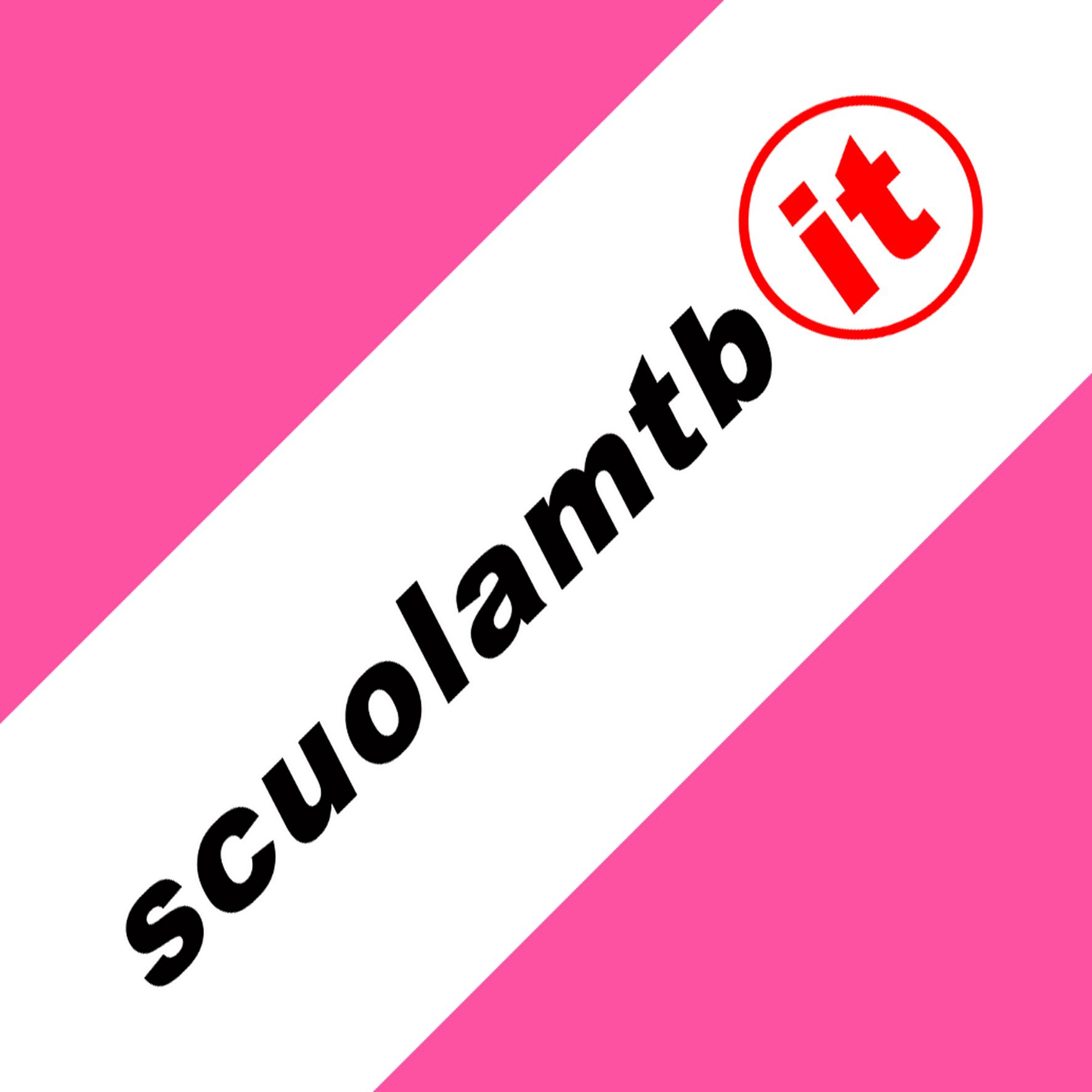 www.scuolamtb.it