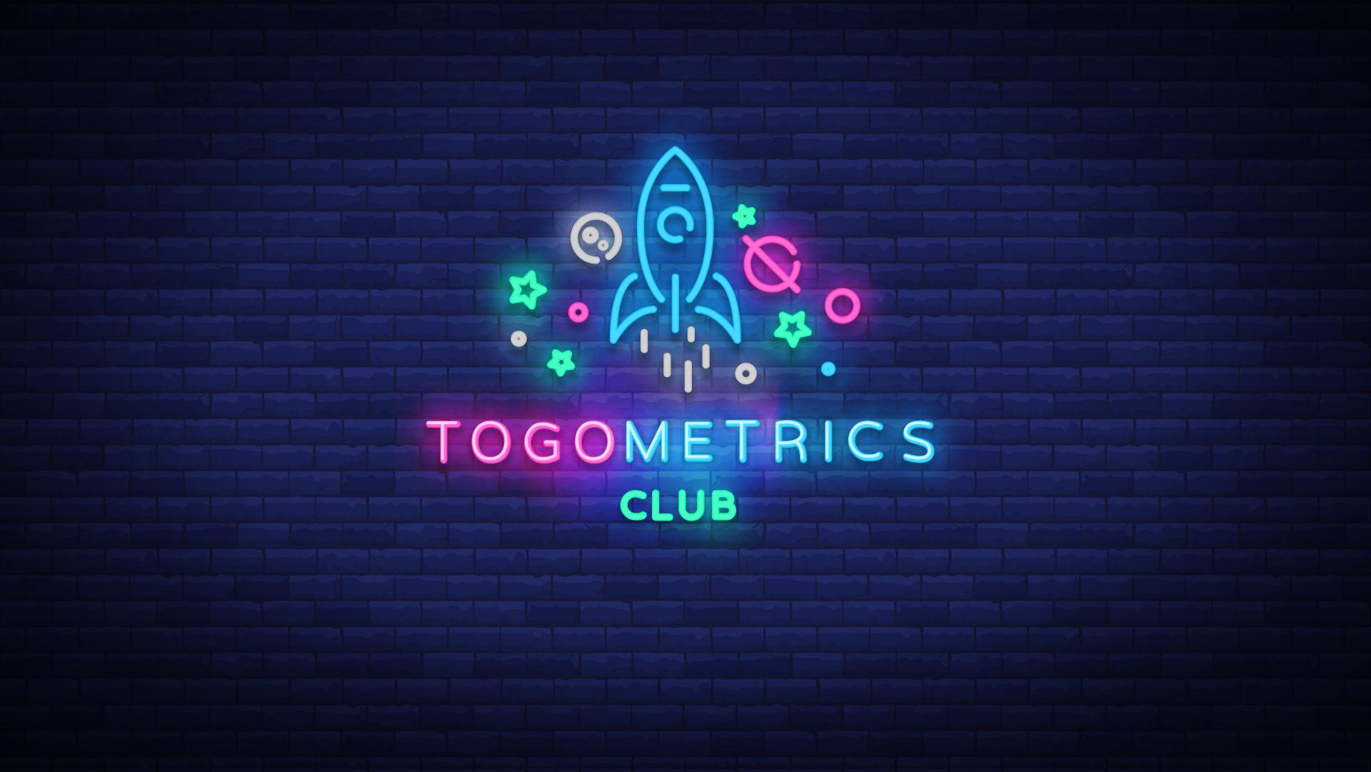togoclub