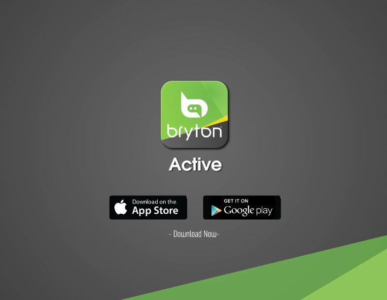 appBrytonActive