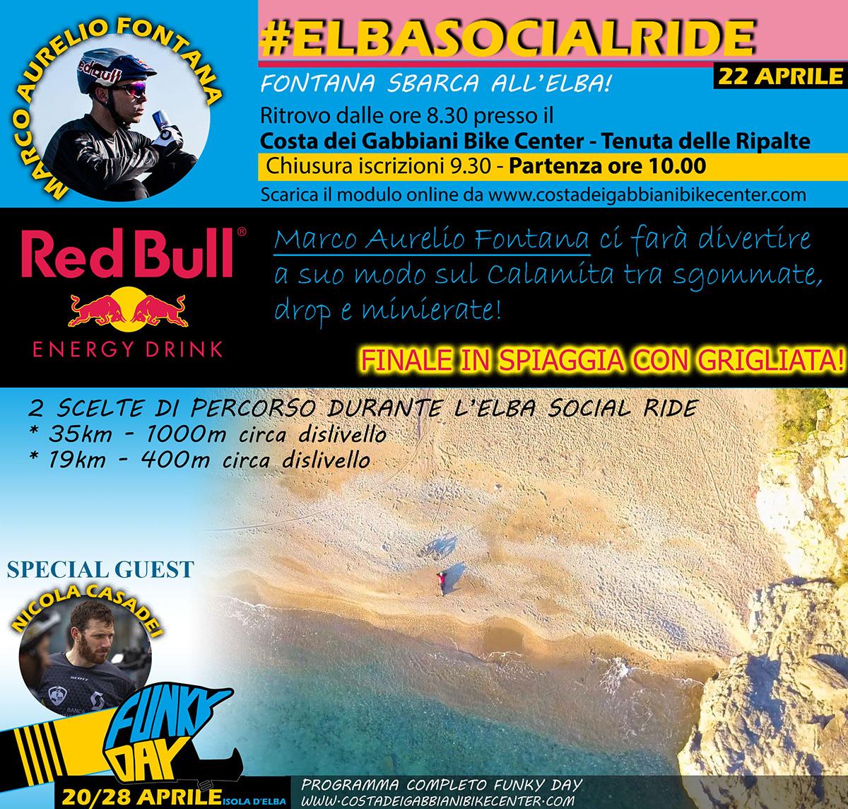 elba_social_ride