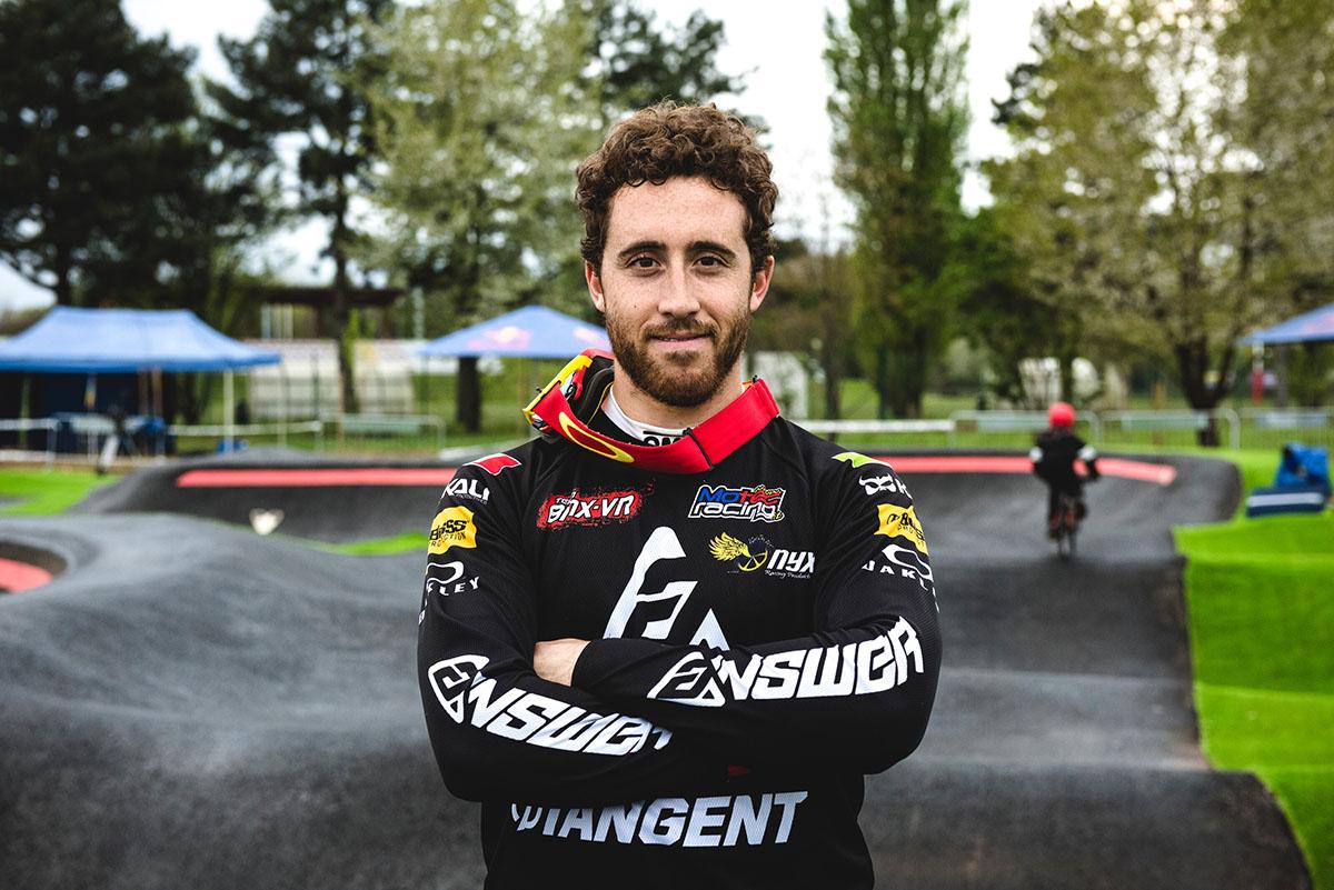 Giacomo Fantoni