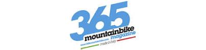 365MTB – La rivista italiana