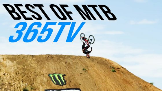 best of mtb by 365tv