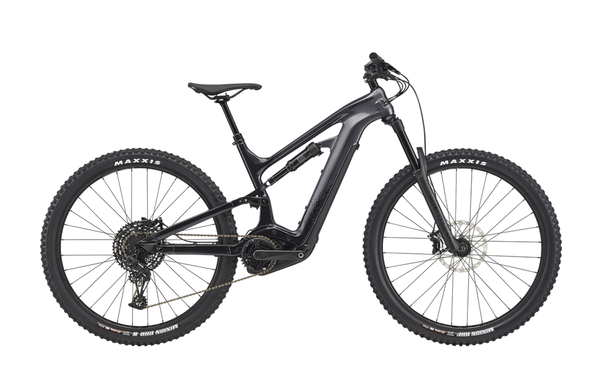 cannondale moterra neo 3 (2)
