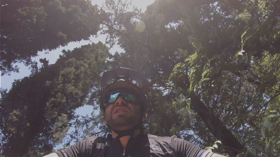 gopro cannondale