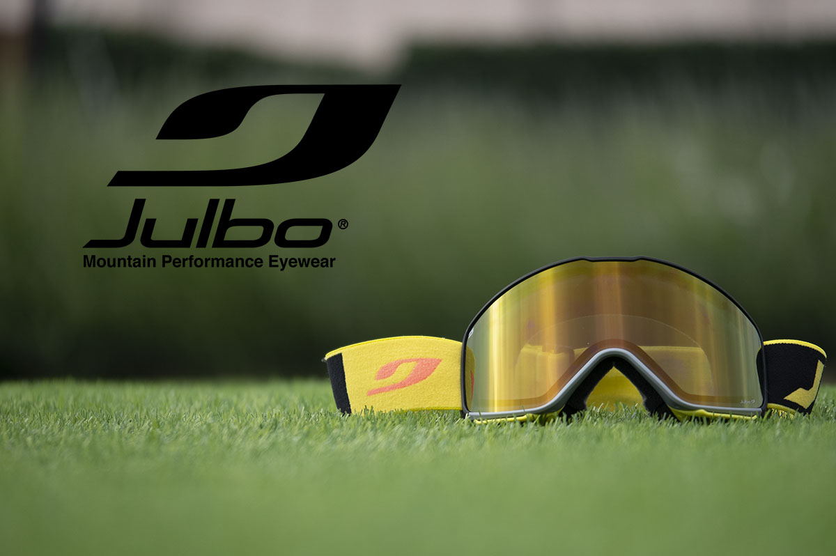 julbo quickshift mtb